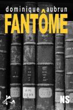 Fantôme (ebook)