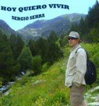 HOY QUIERO VIVIR (ebook)
