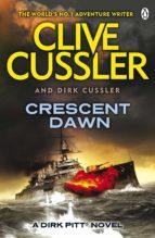Crescent Dawn (ebook)