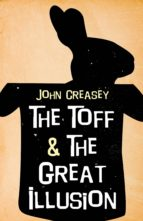The Toff and the Great Illusion (ebook)