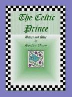THE CELTIC PRINCE