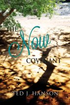 The Now Covenant (ebook)