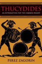 Thucydides (ebook)