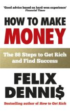 How to Make Money (eBook)
