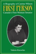 First Person (ebook)