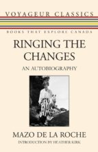 Ringing the Changes (ebook)