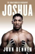 Joshua (eBook)