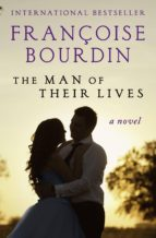 The Man of Their Lives (ebook)