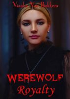 Werewolf Royalty (ebook)