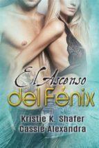 El Ascenso Del Fénix (ebook)