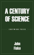 A Century of Science (ebook)