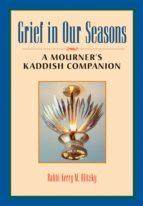 Grief in Our Seasons (ebook)