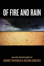 Of Fire and Rain (ebook)