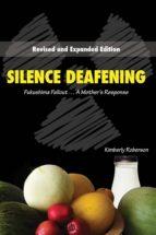 SILENCE DEAFENING, FUKUSHIMA FALLOUT...A MOTHER'S RESPONSE