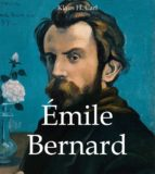 Émile Bernard (ebook)