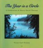 The Year Is a Circle (ebook)