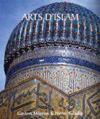 Arts d'Islam (ebook)