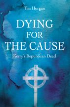 Dying for the Cause (ebook)