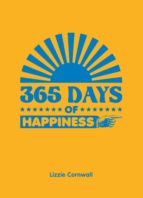 365 Days of Happiness (ebook)