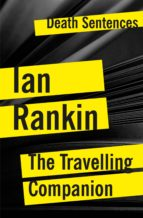 The Travelling Companion (ebook)