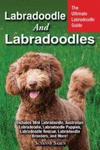 Labradoodle and Labradoodles (ebook)