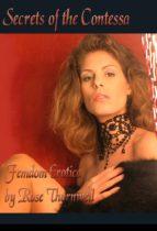 Secrets Of The Contessa (ebook)