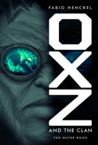 OXZ and the Clan (ebook)