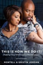 This Is How We Do It (ebook)