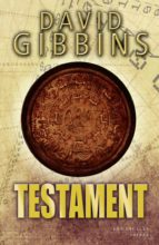 Testament (ebook)