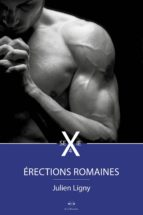 Erections romaines 4 (ebook)