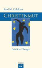 Christenmut (ebook)