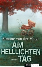 Am helllichten Tag (ebook)