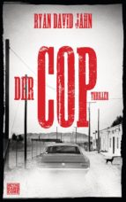 Der Cop (ebook)