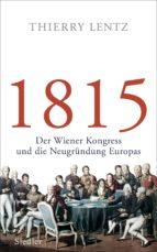 1815 (ebook)