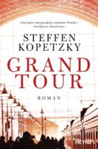 Grand Tour (ebook)