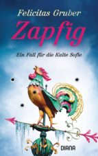 Zapfig (ebook)