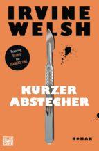 Kurzer Abstecher (ebook)