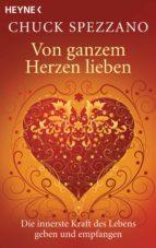 Von ganzem Herzen lieben (ebook)
