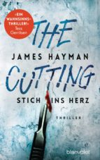 The Cutting - Stich ins Herz (ebook)