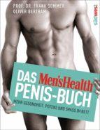 Das Men's Health Penis-Buch (ebook)