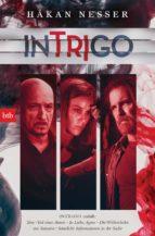 INTRIGO (ebook)