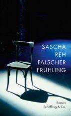 FALSCHER FRÜHLING