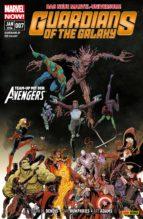 Guardians of the Galaxy SB 7 - Unschlagbar (ebook)