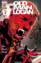 Old Man Logan 4 - Monsterball (ebook)