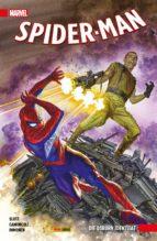 Spider-Man PB 5 - Die Osborn-Identität (ebook)