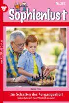 SOPHIENLUST 392 - FAMILIENROMAN