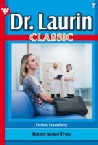 DR. LAURIN CLASSIC 7 ? ARZTROMAN