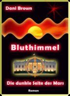 BLUTHIMMEL