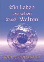 Ein Leben zwischen zwei Welten (ebook)