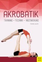 Akrobatik (ebook)